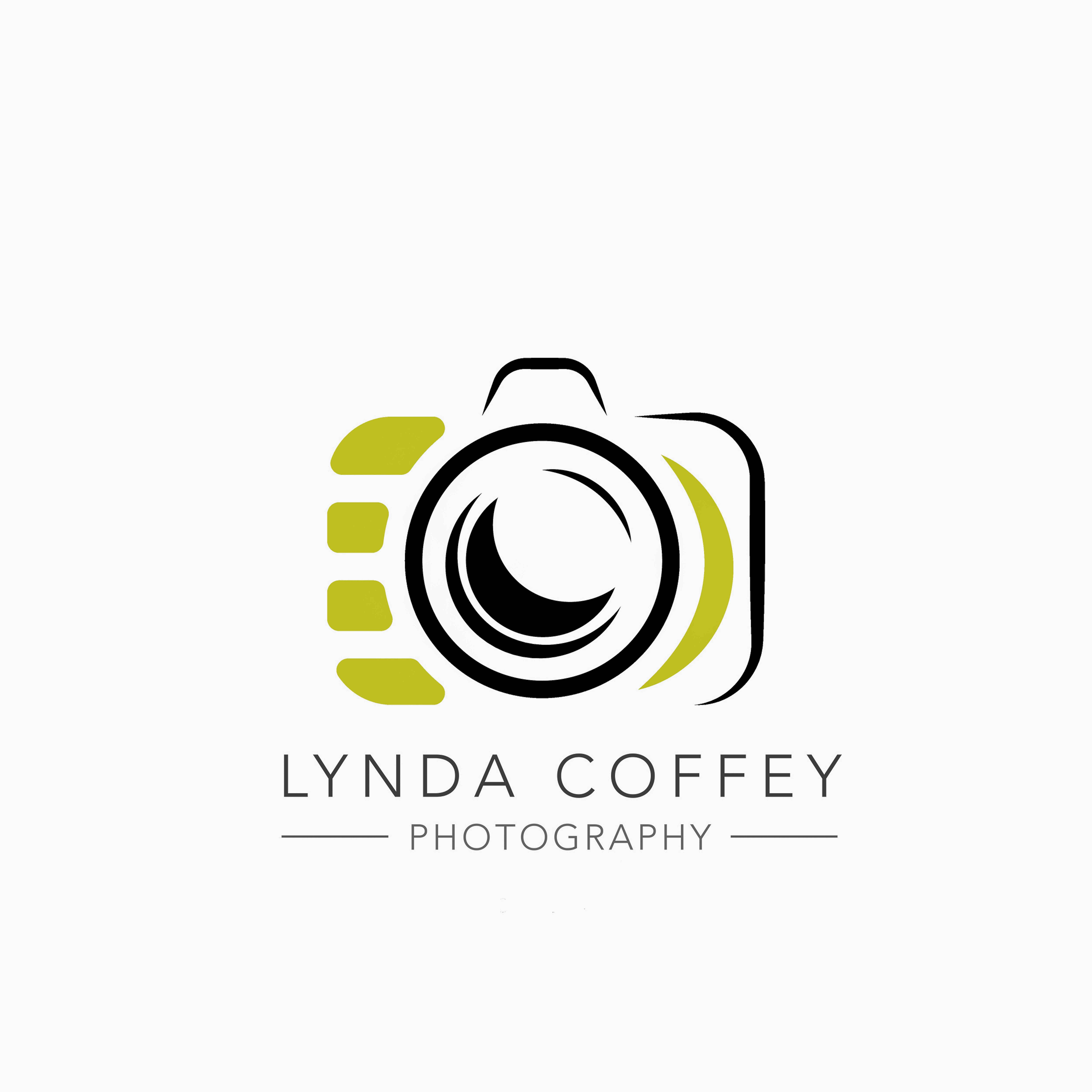 Lynda Coffey Photography floor plan Atlanta