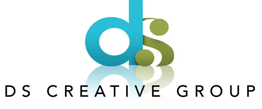 DS Creative Group logo
