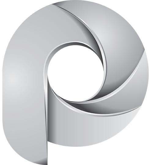 Portland Picture logo