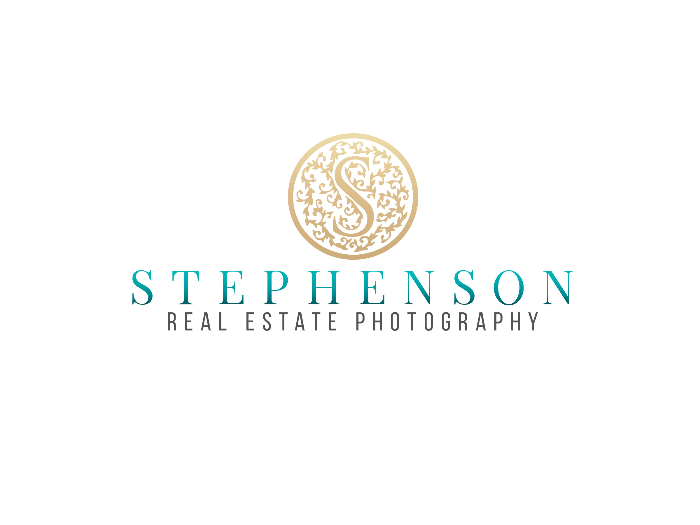Stephenson Real Estate Photography floor plan in New Orleans