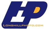 Longhill Photography floor plan in Hartford Portland Boston Lowell Hudson Nashua Providence Burlington
