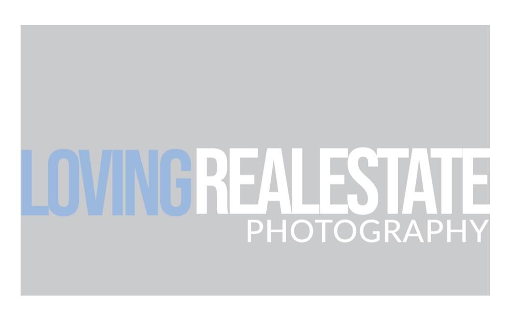 Loving Real Estate Photos floor plan Cedar Creek Lake floor plan Dallas