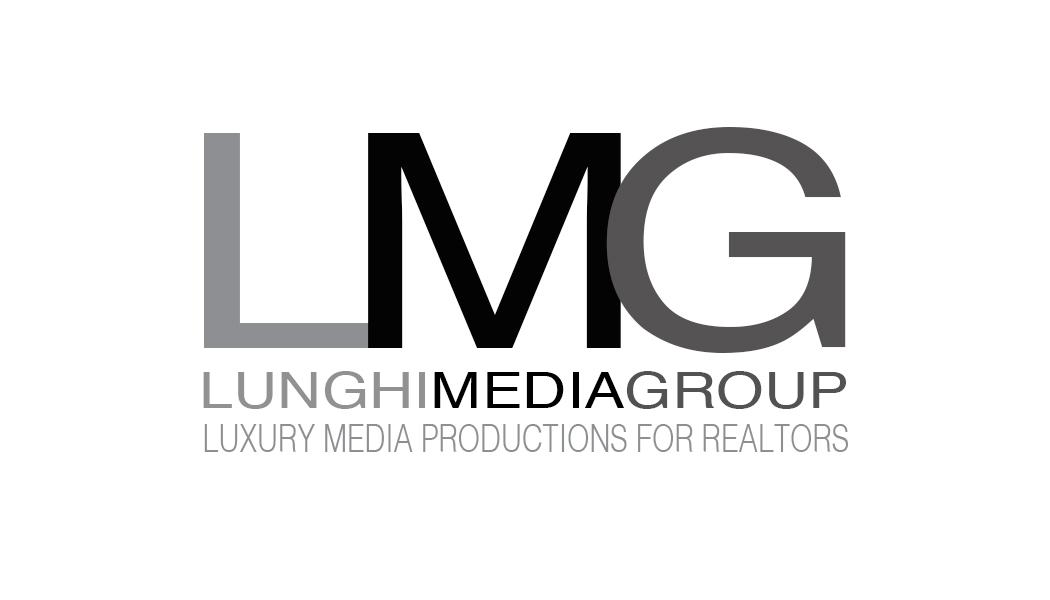 Lunghi Media Group floor plan in Los Angeles