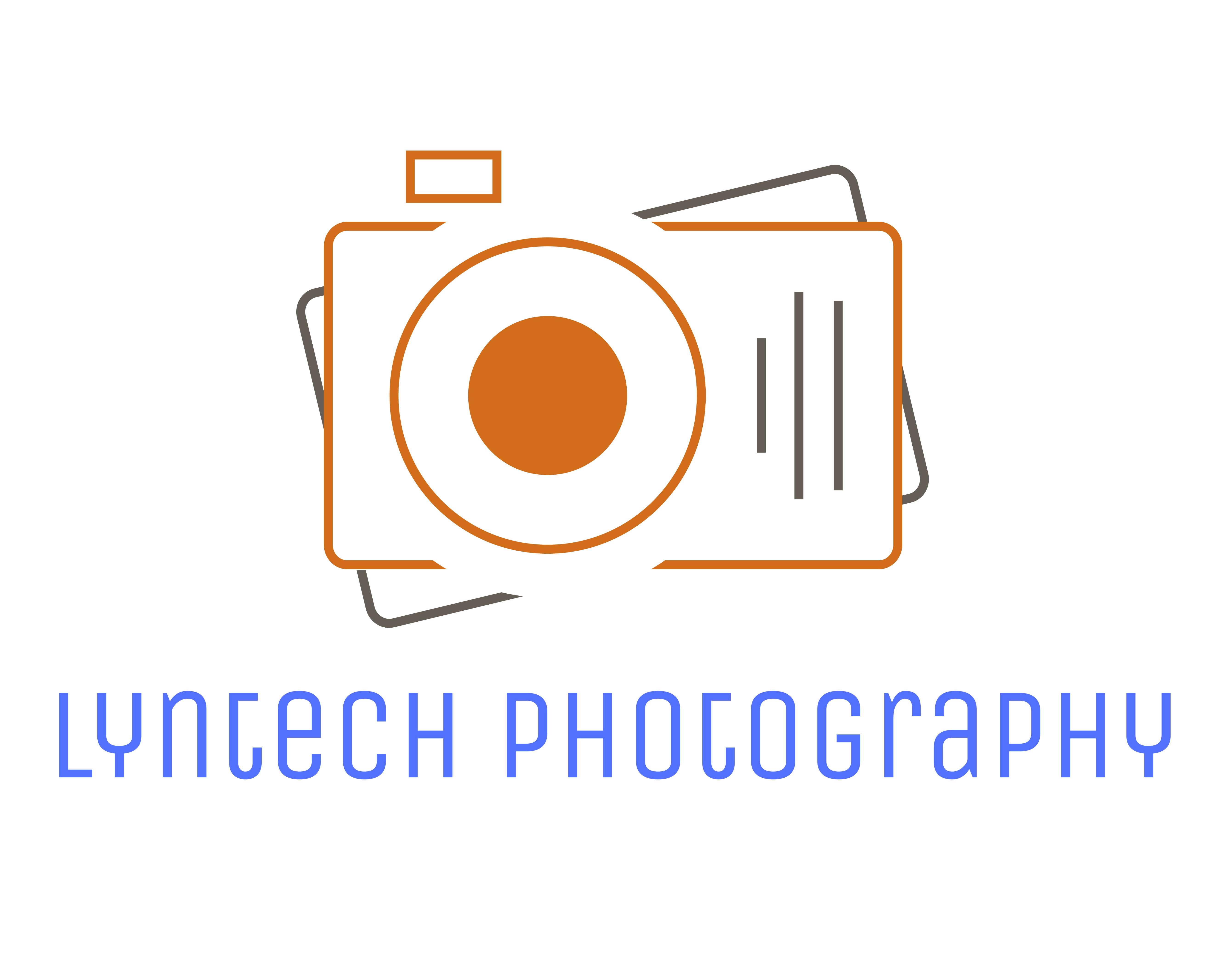 Lyntech Photography floor plan in Canberra