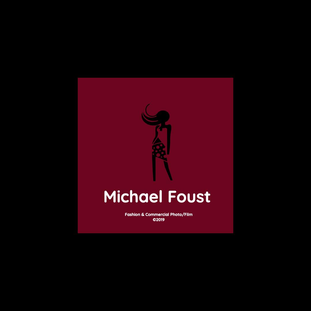 MIchael Foust Photography & Cinema-Photography floor plan in Asnières-sur-Seine