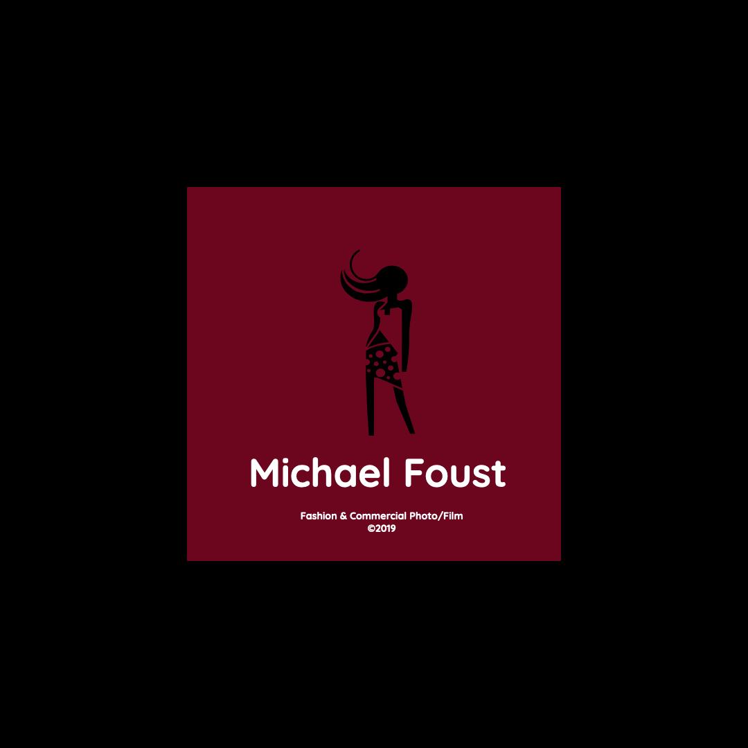 MIchael Foust Photography & Cinema-Photography floor plan Douzains