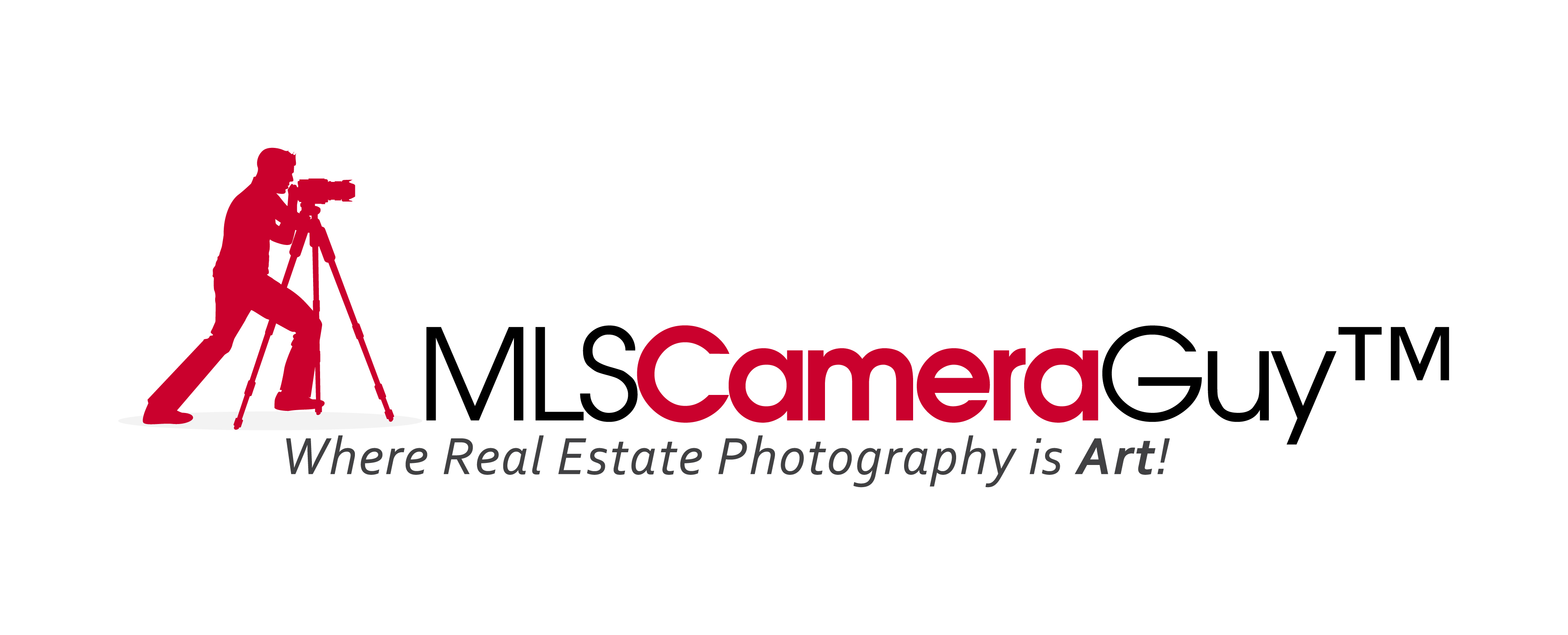 MLS Camera Guy logo