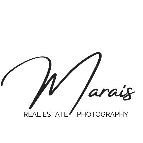 Marais Real Estate Photography floor plan in Brossard Montreal