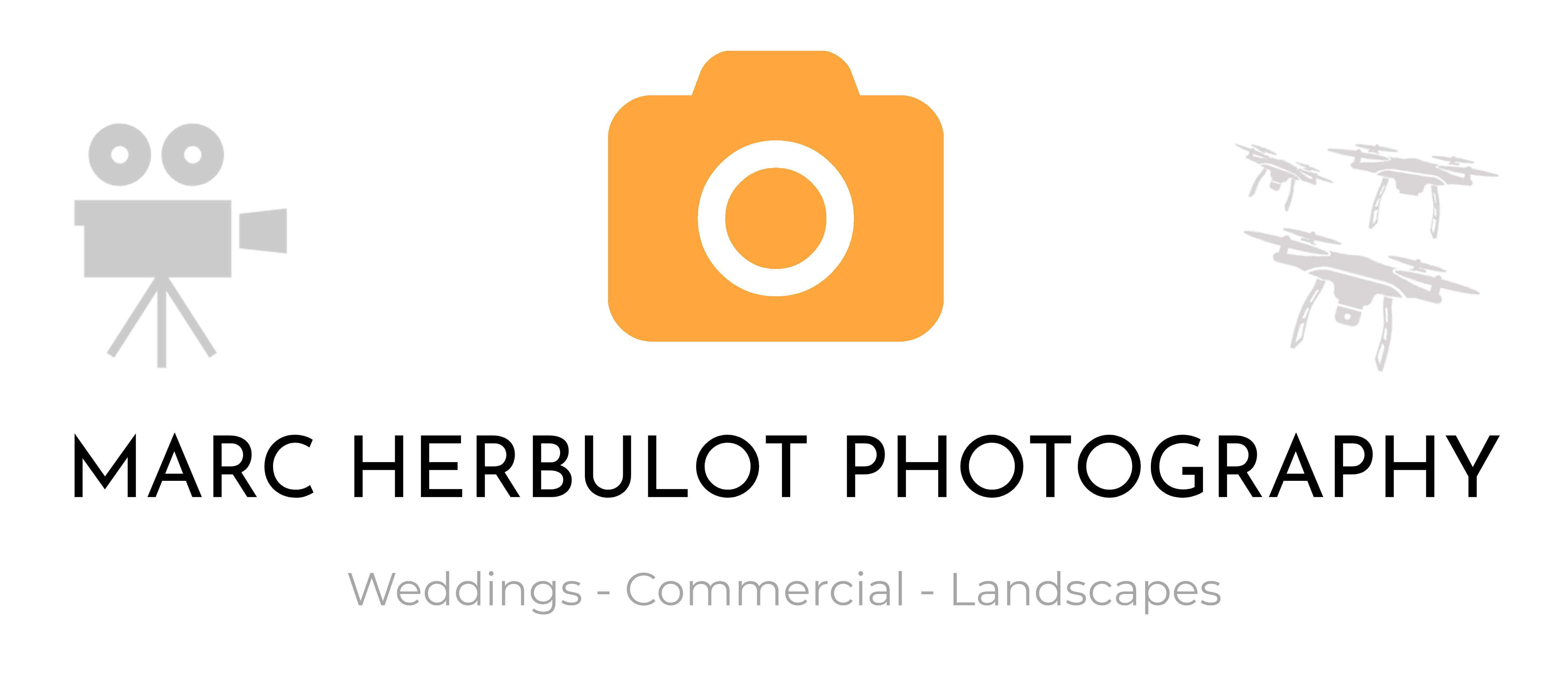 Marc Herbulot Photography floor plan Auckland