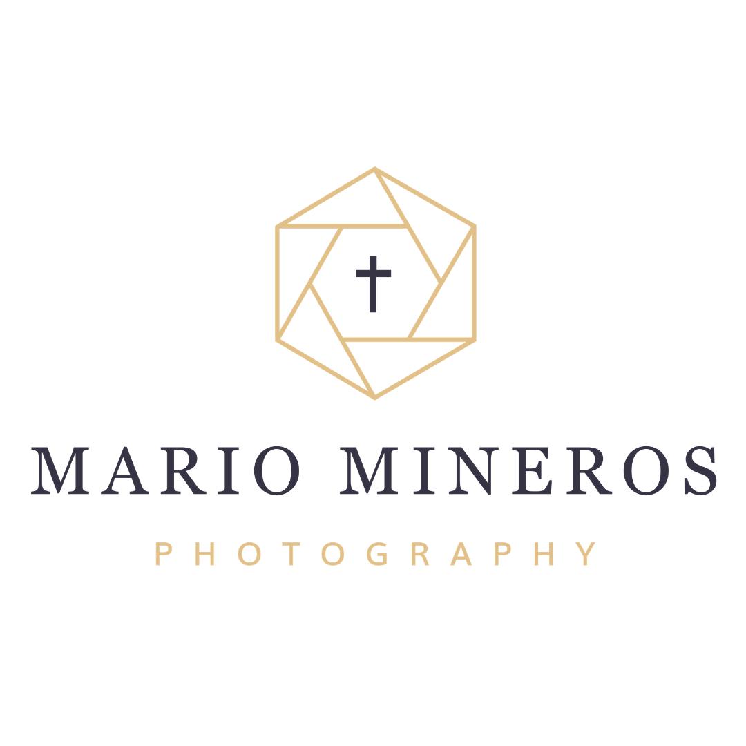 Mario Mineros Photography floor plan in Washington D.C. Rockville Silver Spring Ashburn Tysons Corner