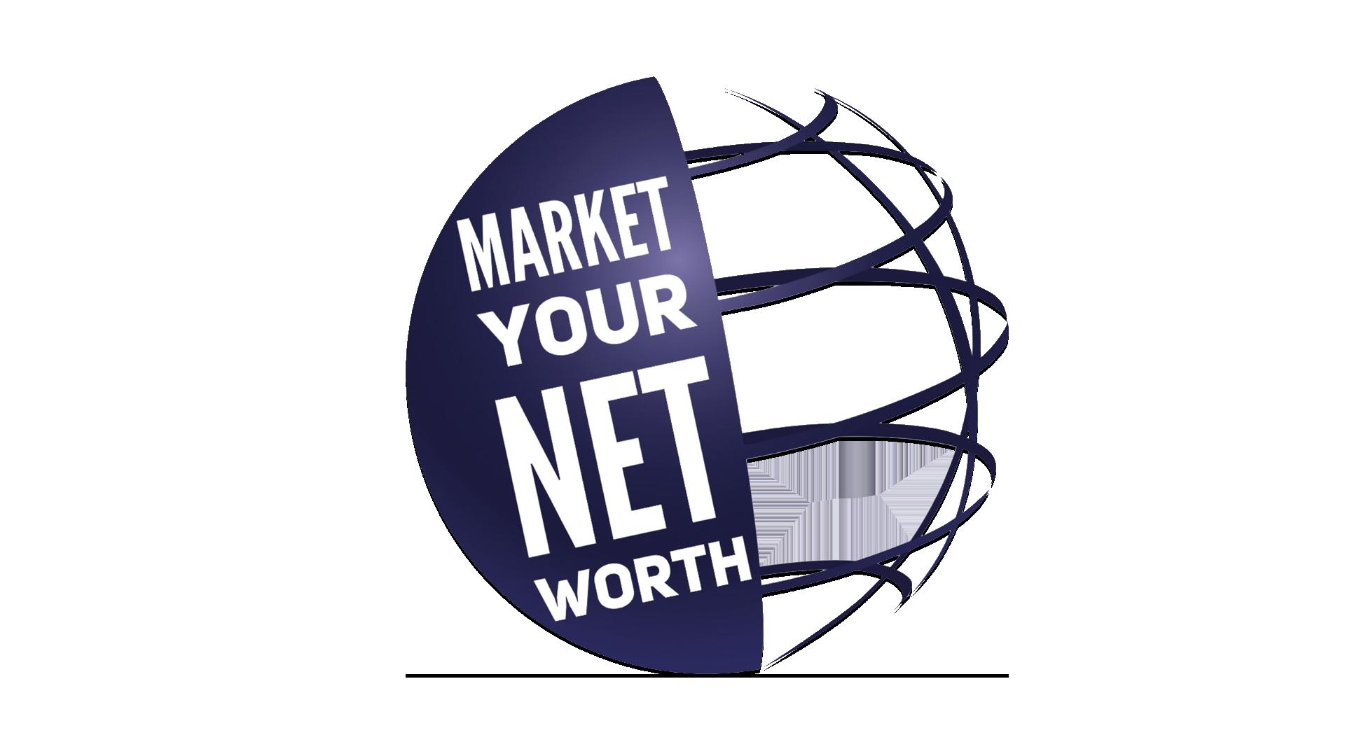 Market Your Net Worth floor plan Levittown