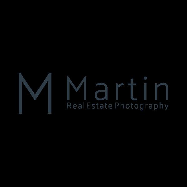 Martin Real Estate Photography floor plan Healdsburg floor plan Hidden Valley Lake floor plan Hopland floor plan Laytonville floor plan Napa floor plan Petaluma floor plan Santa Rosa floor plan Ukiah floor plan Windsor