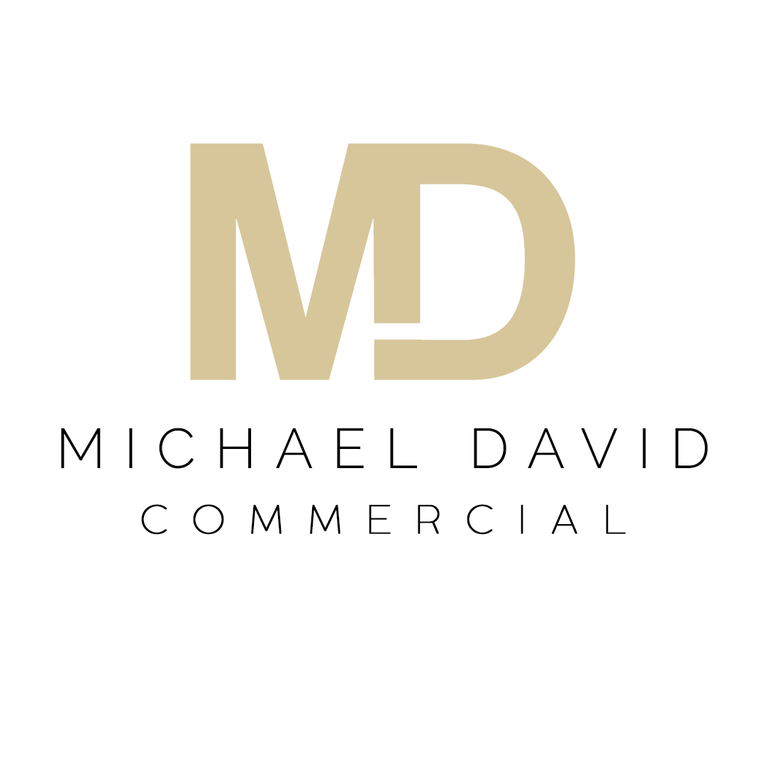 Michael David Commercial floor plan in North Kingstown