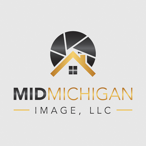 MidMichigan Image, LLC floor plan Novi