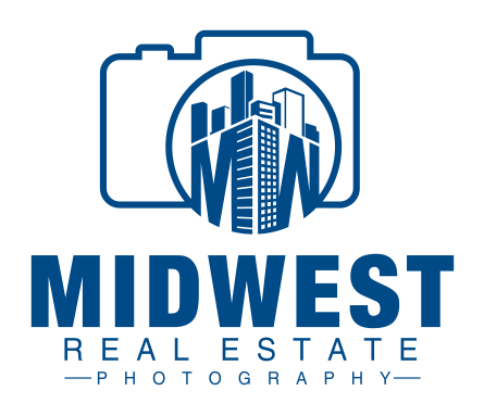 Midwest Real Estate Photography LLC floor plan in Maryland Heights