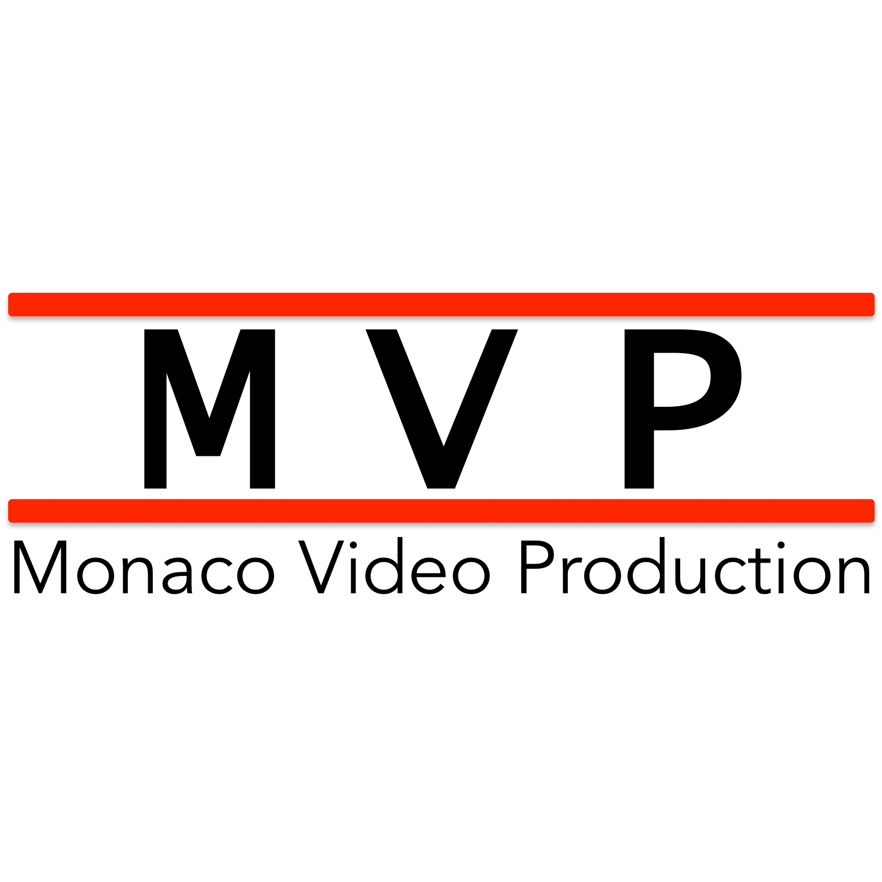 Monaco Video Production, Inc floor plan in Costa Mesa