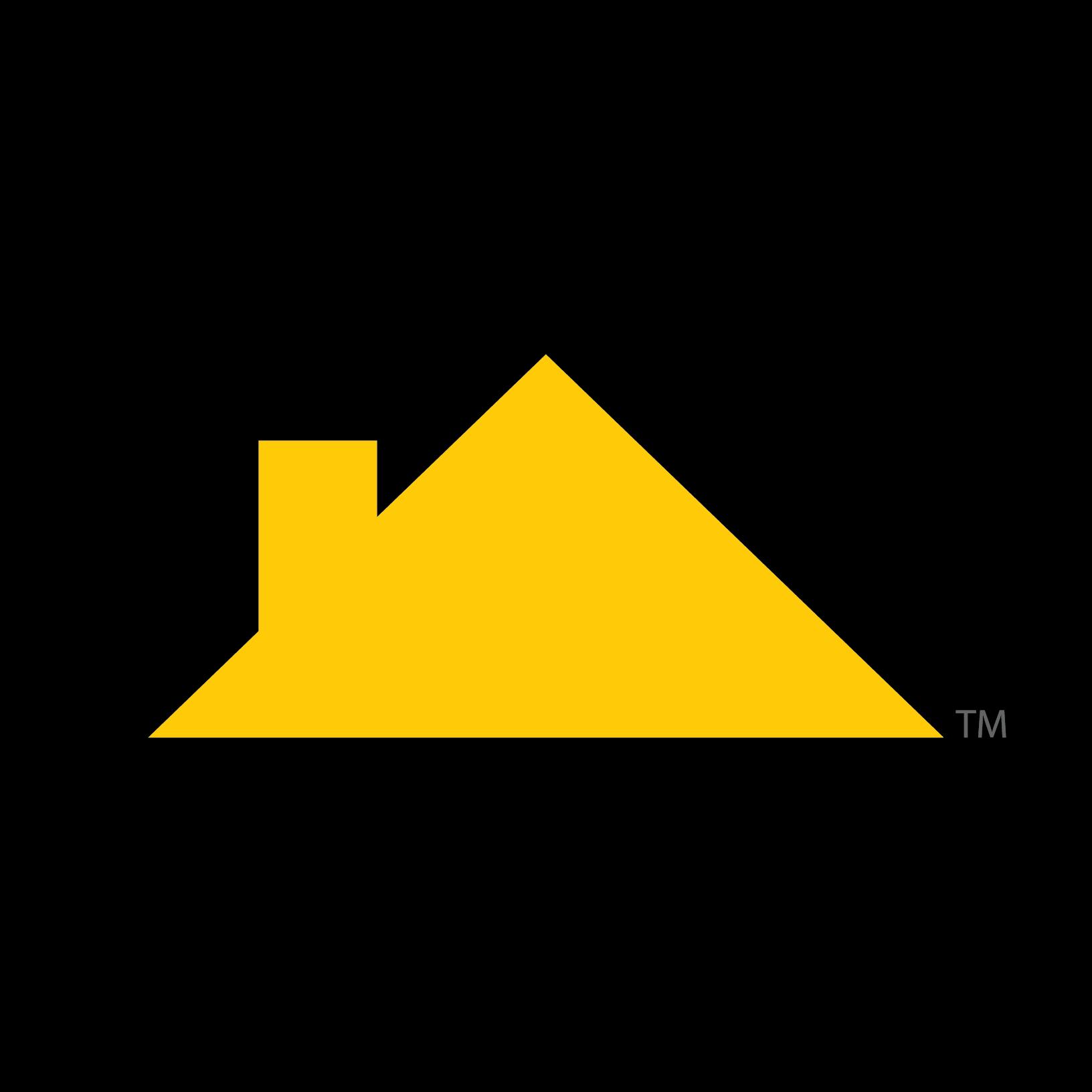 MyHomeViewer logo