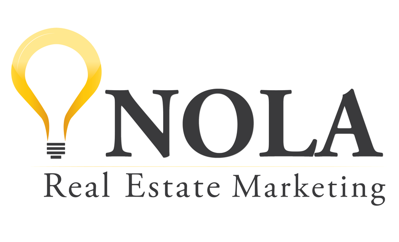 NOLA Real Estate Marketing floor plan Baton Rouge floor plan Mandeville floor plan New Olreans