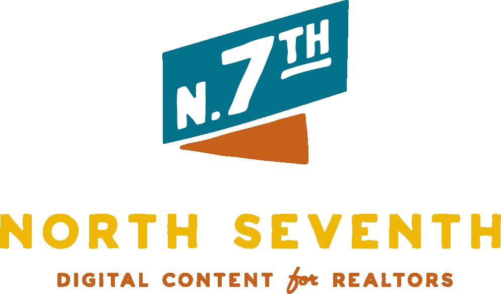 North Seventh floor plan in Brevard Charleston Greenville