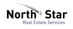 North Star Real Estate Services floor plan in Minneapolis St. Paul