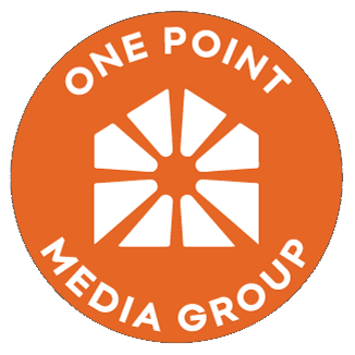 One Point Media Group floor plan in Indio La Quinta Palm Desert Palm Springs Rancho Mirage