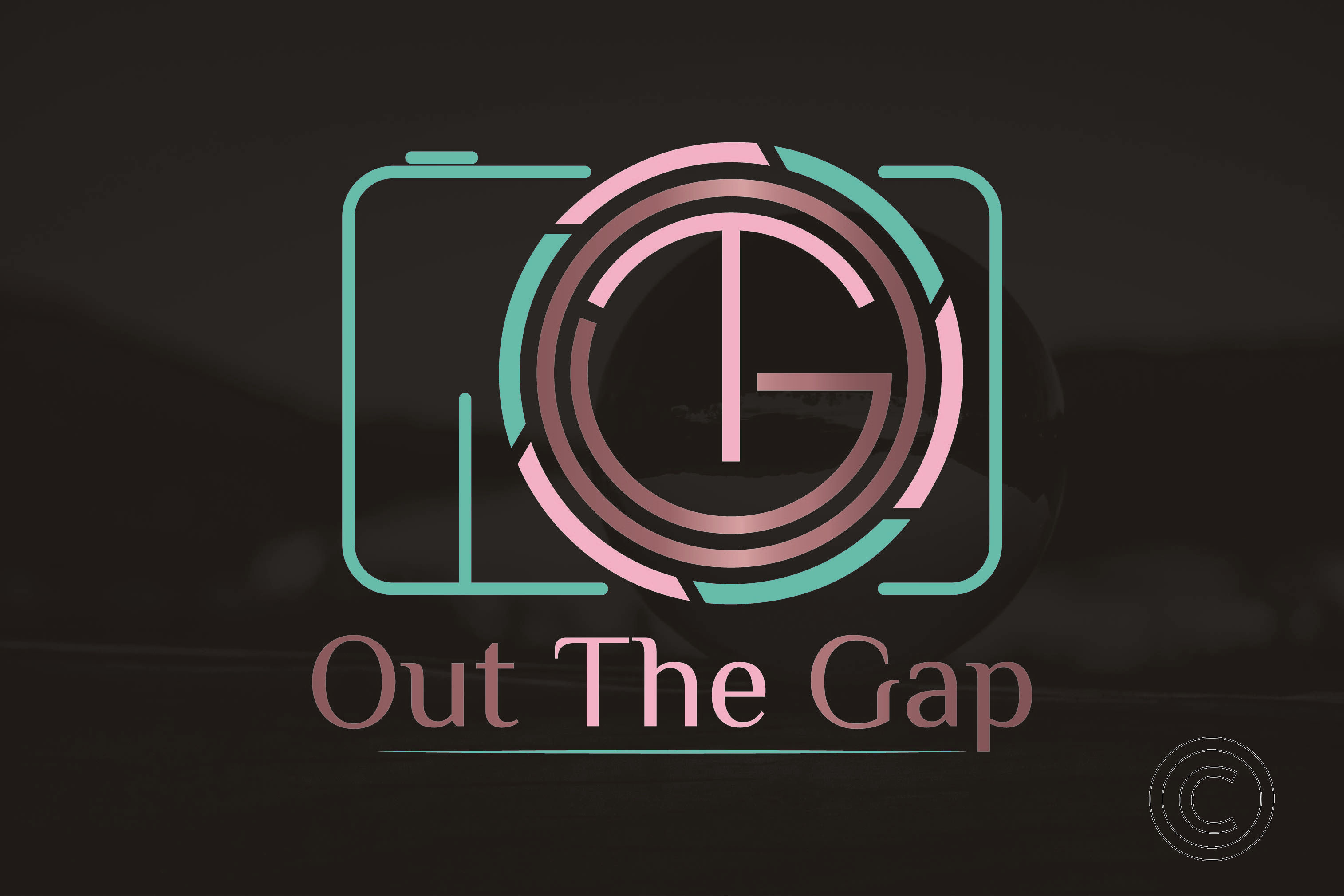 Out The Gap Photography floor plan Mashpee