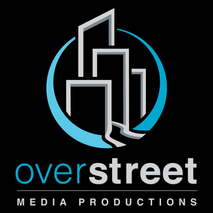 Overstreet Media Productions floor plan in Collingwood
