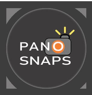 Panosnaps floor plan in Danbury New Canaan Ridgefield Bedford Chappaqua Mount Kisco
