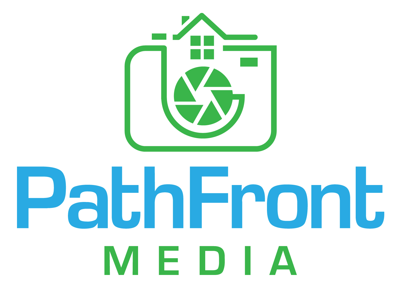 PathFront Media floor plan Whitby