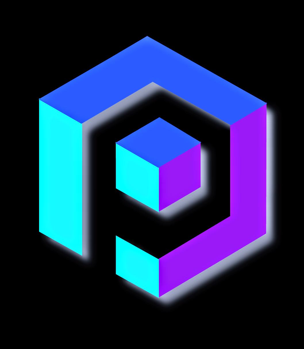 Premier Media Group, LLC logo