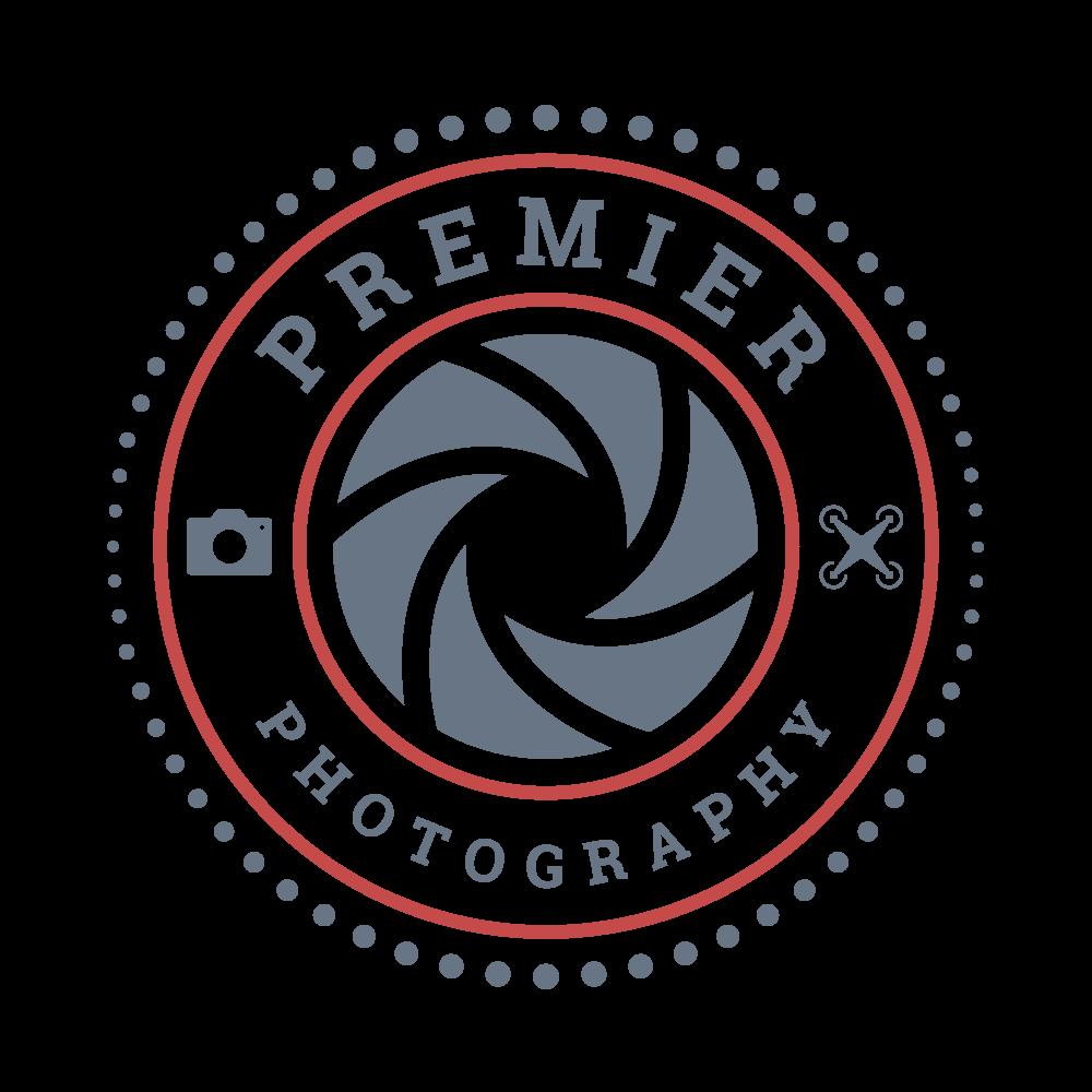 Premier Photography, LLC floor plan in Bay Saint Louis Biloxi Collins Columbia Hattiesburg Laurel Petal Sumrall