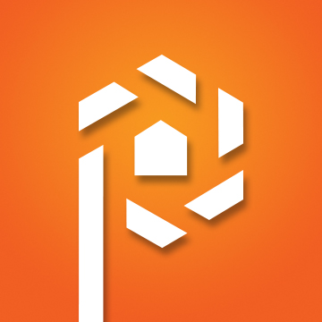 Prime Real Estate Media LLC logo