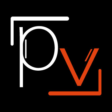 Pro-Views floor plan in Mumbai