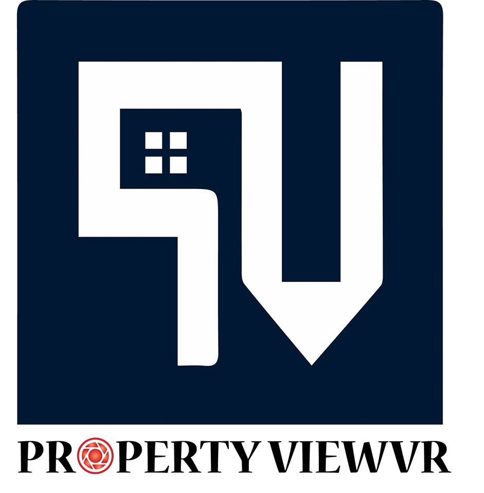 Propertyviewvr floor plan Cambridge floor plan City of London