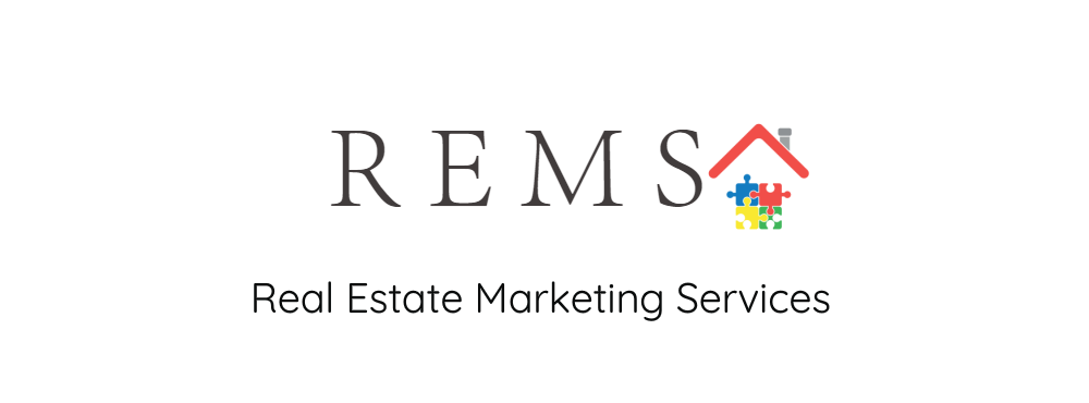 R.E.M.S. – Real Estate Marketing Services floor plan Albuquerque floor plan Belen floor plan Los Lunas floor plan Santa Fe