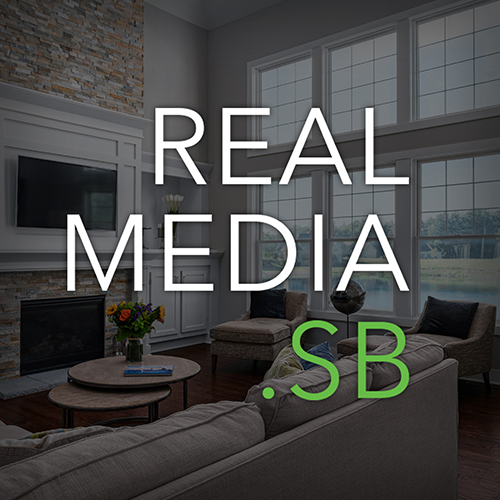 RealMedia.SB, LLC floor plan in South Bend