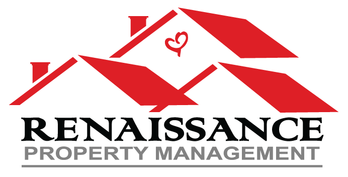 Renaissance Property Management floor plan in Tracy