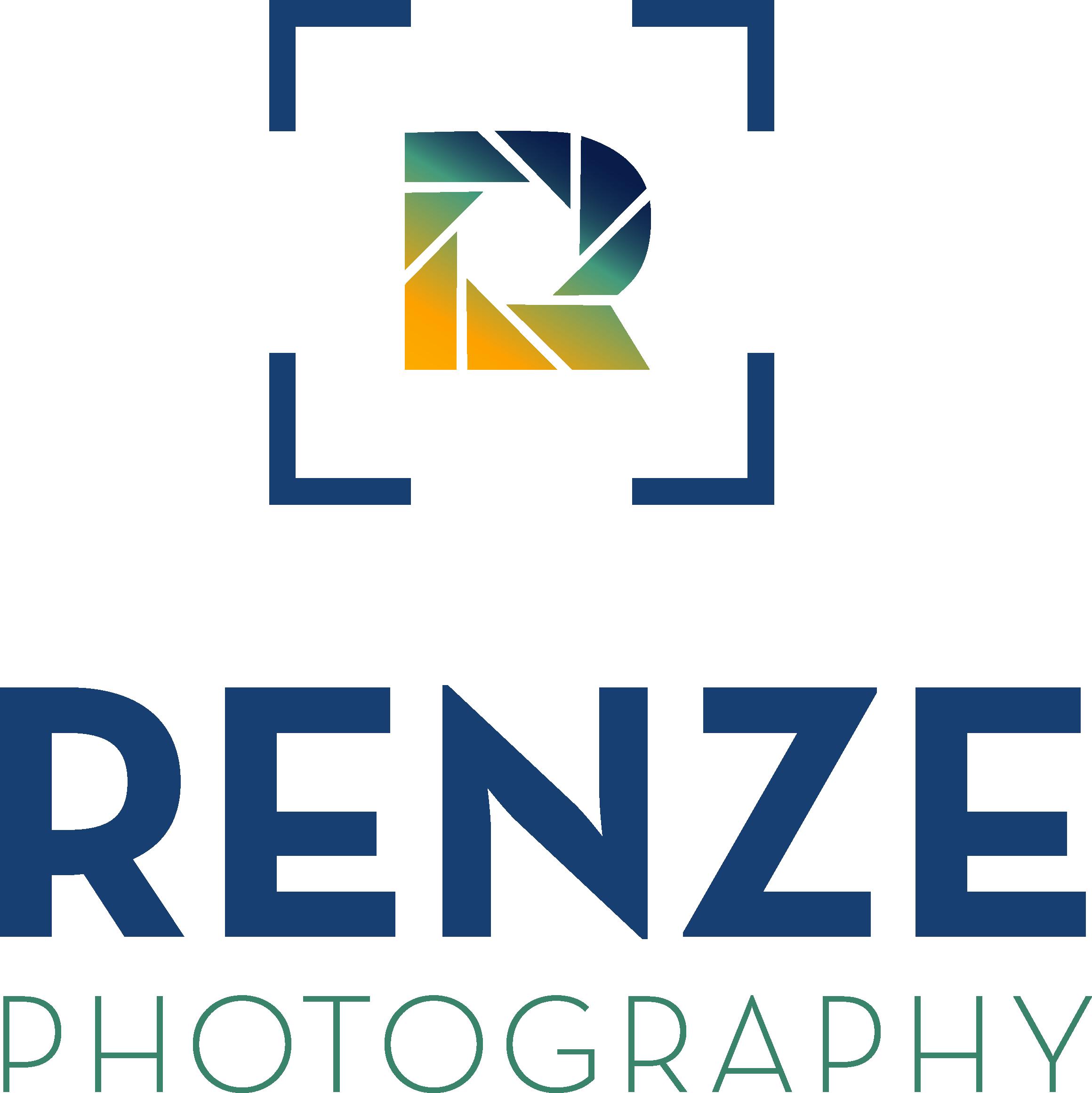 Renze Photography floor plan in Greensburg Pittsburgh