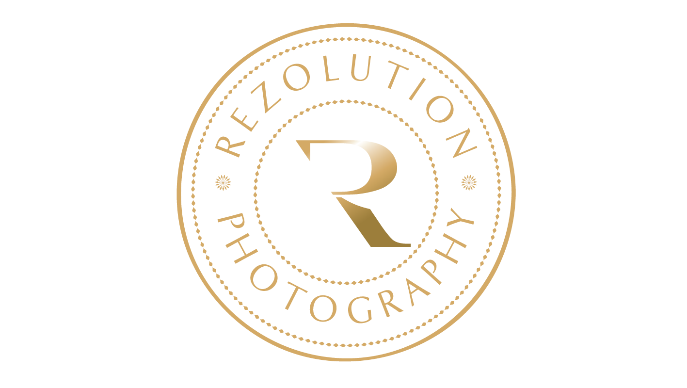 Rezolution Photography & Films floor plan Perth