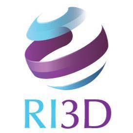 Rhode Island 3D Virtual Tours (RI3D) floor plan Coventry