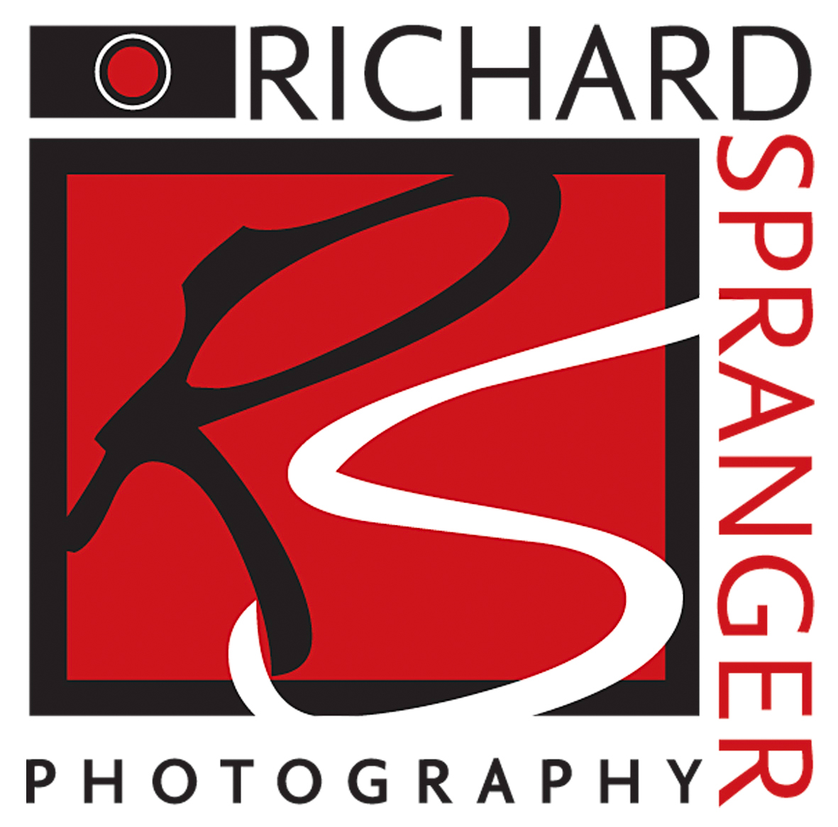 Richard Spranger Photography floor plan in Pukekohe