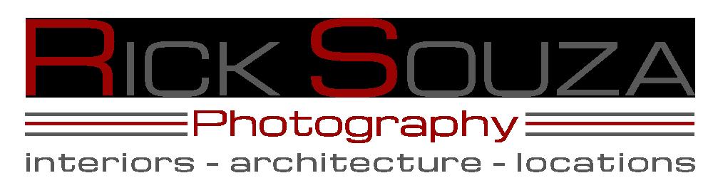Rick Souza Photo floor plan in Bromley City of London Orpington Royal Tunbridge Wells Sevenoaks