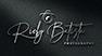 Ricky Batista Photography floor plan in Bethlehem Mount Pocono