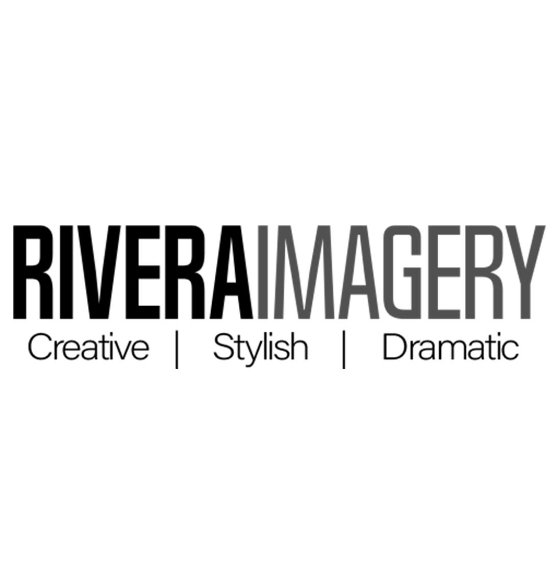 Rivera Imagery floor plan in Hemet Menifee Moreno Valley Murrieta Perris Redlands Riverside Temecula Winchester