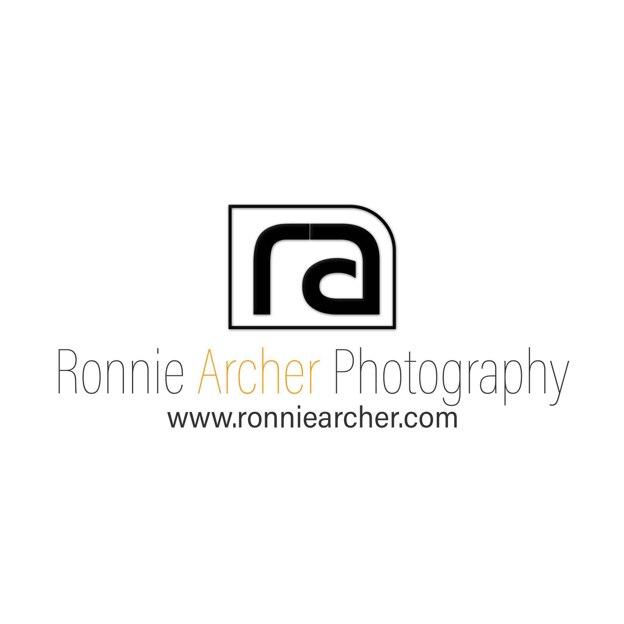 Ronnie Archer Photography floor plan in Nassau