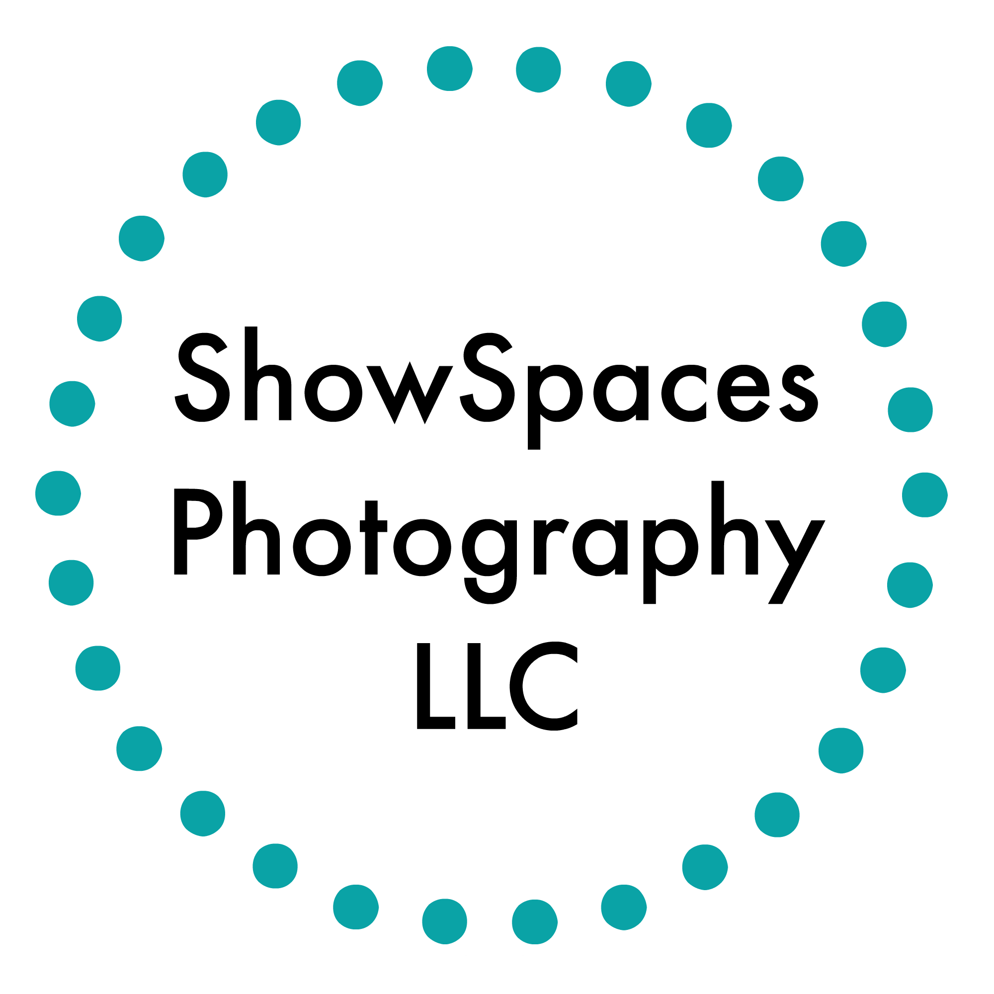 ShowSpaces Photography LLC floor plan Apex