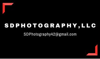 SDPhotography, LLC floor plan in Albemarle Belmont Charlotte Concord Cornelius Davidson Gastonia Harrisburg Huntersville Indian Trail Kannapolis Kings Mountain Lincolnton Matthews Mint Hill Monroe Mooresville Mount Holly Salisbury Shelby Stallings Statesville Waxhaw Weddington Fort Mill Rock Hill Tega Cay