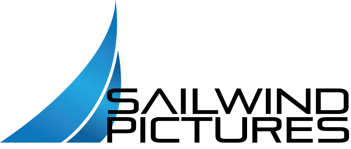 SailWind Pictures logo