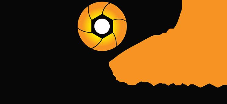 Shayne Pruitt Photography floor plan Newnan