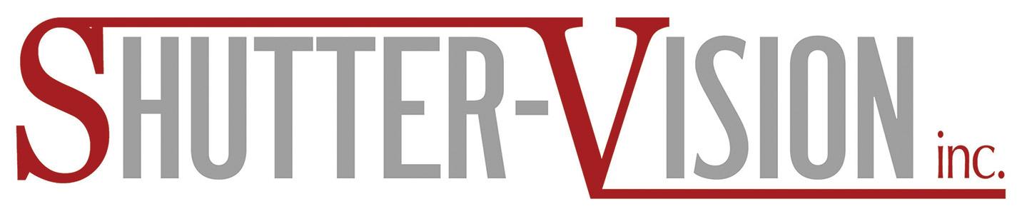 Shutter-Vision Inc. floor plan Cheyenne